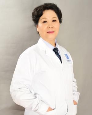 童学娅—主任医师